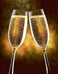 brinde-champagne-1