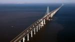 puente largo