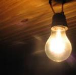 la bombita de luz