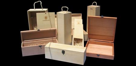 Cajas y cajitas dibujando con el alma - Comprar cajas de madera para decorar ...