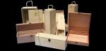 cajas y cajitas