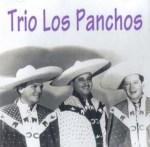 Trio los Panchos