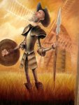 don_quijote_by_vivapo