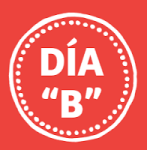 dia-b