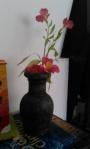 florero-con-flores