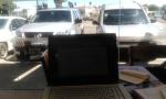 trabajando-en-la-360
