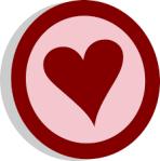 ciculo-amor
