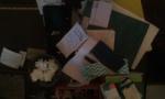desorden-en-mi-escritorio
